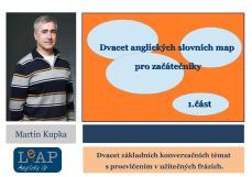 dvacet-anglickych-slovnich-map-pro-zacatecniky-1-cast-titulka-page-001